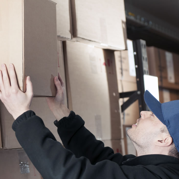 whistler-packing-storage-services